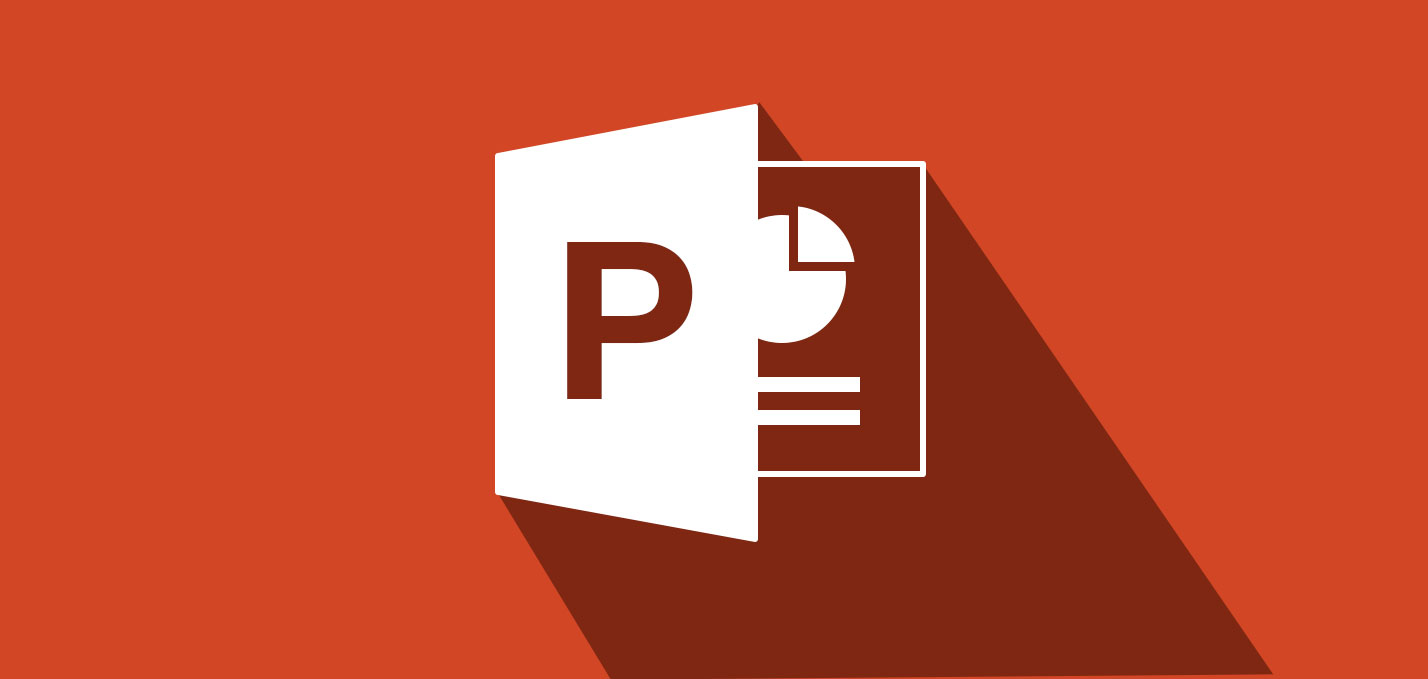 How To Embed A Video In PowerPoint | Magisto Blog