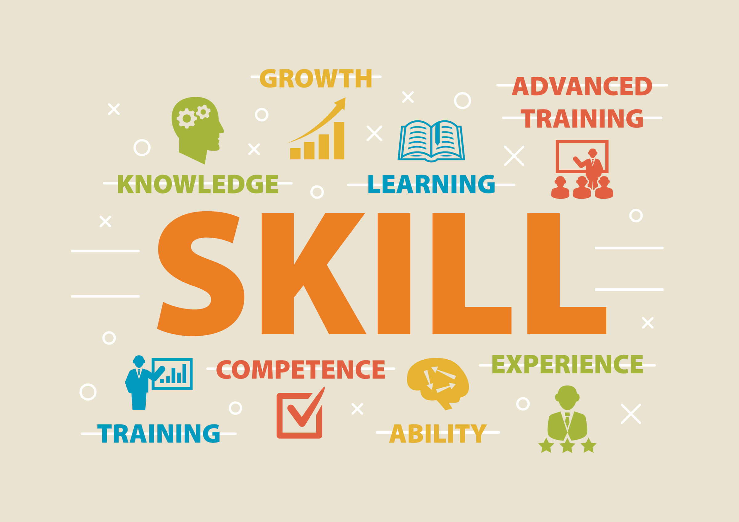 Matthew Hora wins award for timely 'Beyond the Skills Gap' - The Lifelong  Learner