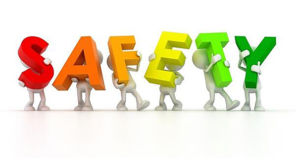 Psychological Safety: The key to leveraging diversity in your team -